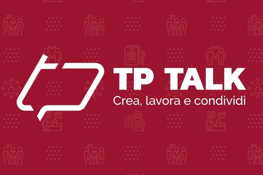 Nel terzo incontro di Tp Talk parleremo di sicurezza informatica per il GDPR. Ancora poche aziende si sono adeguate ma niente paura, non è mai troppo tardi!