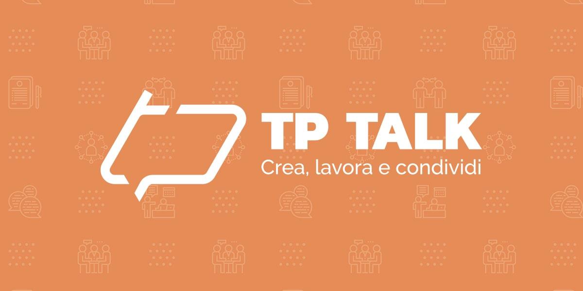 Durante il secondo incontro di Tp Talk discuteremo con Marco di marketing del futuro: quali strategia rimangono valide e quali devono essere ripensate?