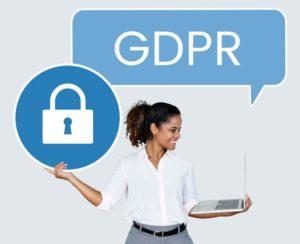 GDPR Analisi dei rischi