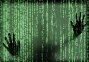 sicurezza-dei-dati-aziendali