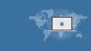 sicurezza-dei-dati-informatici