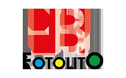 Tp Technology - i nostri clienti: Fotolito FB