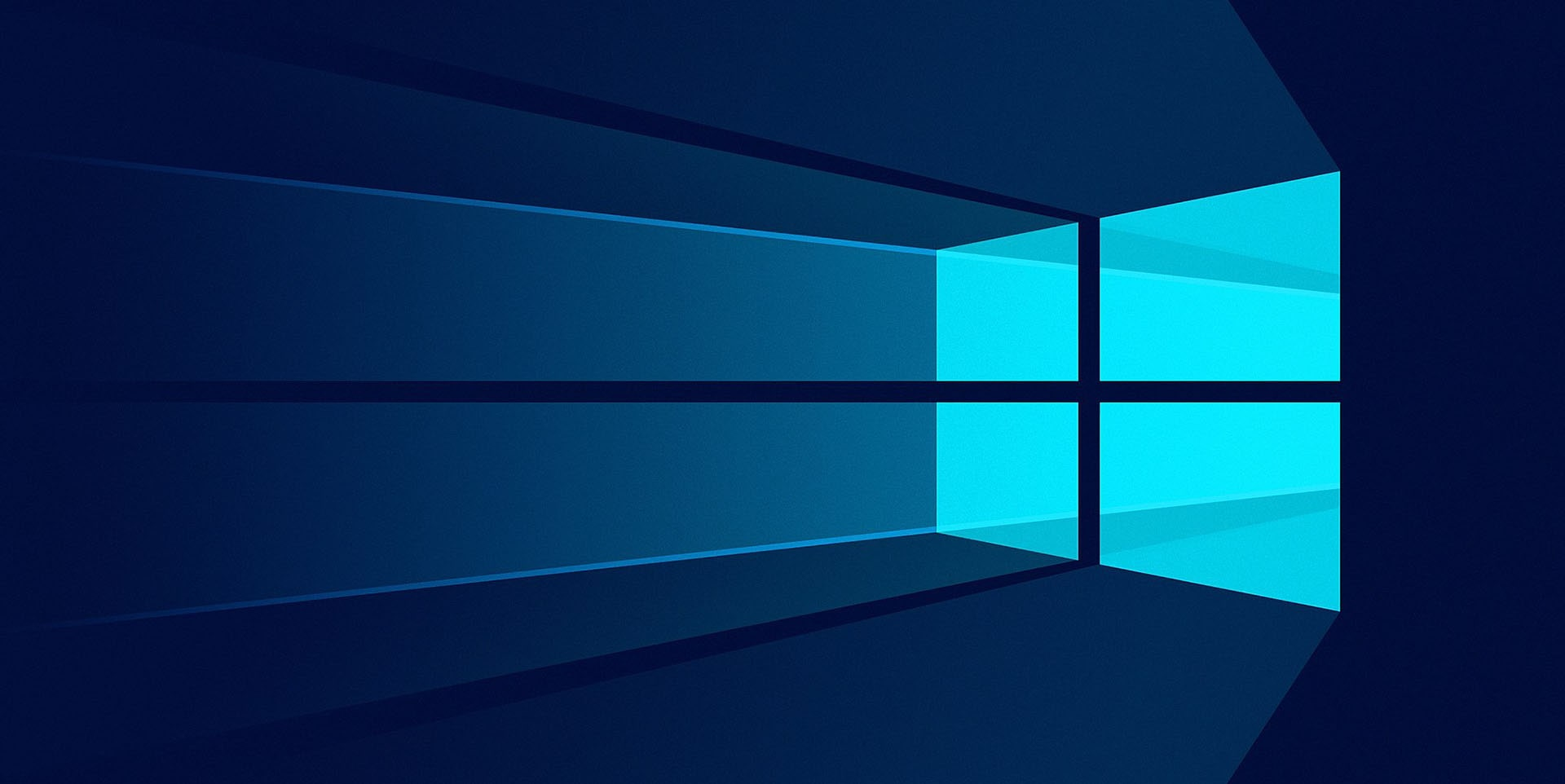 schermata di windows 10 problemi visual basic