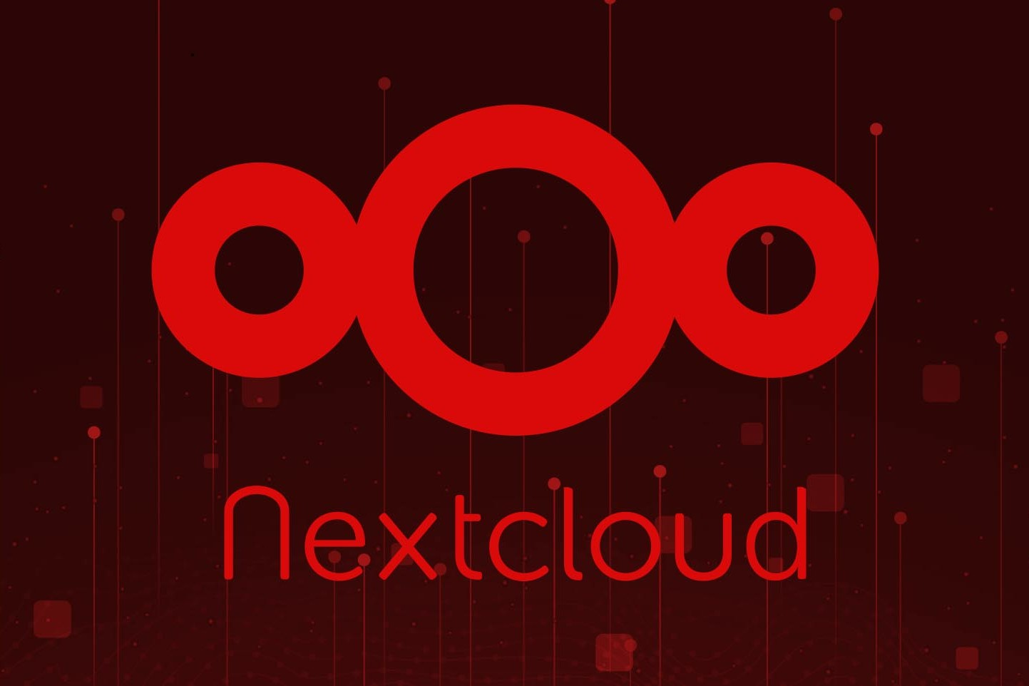 È stato identificato su Nextcloud il ransomware Nextcry, in grado di corrompere i file presenti sul sistema