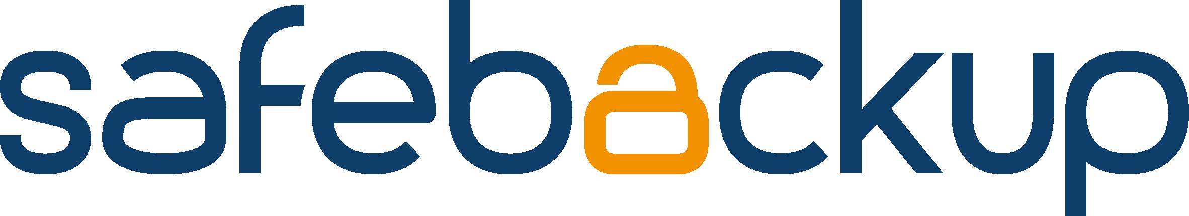 salvataggio dati remoto safebackup