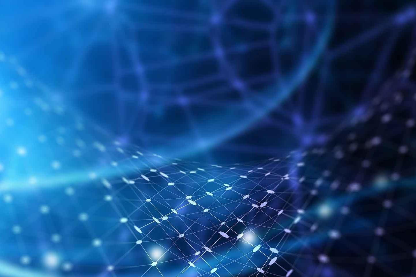 Backup e disaster recovery: l'importanza del salvataggio dei dati nelle aziende