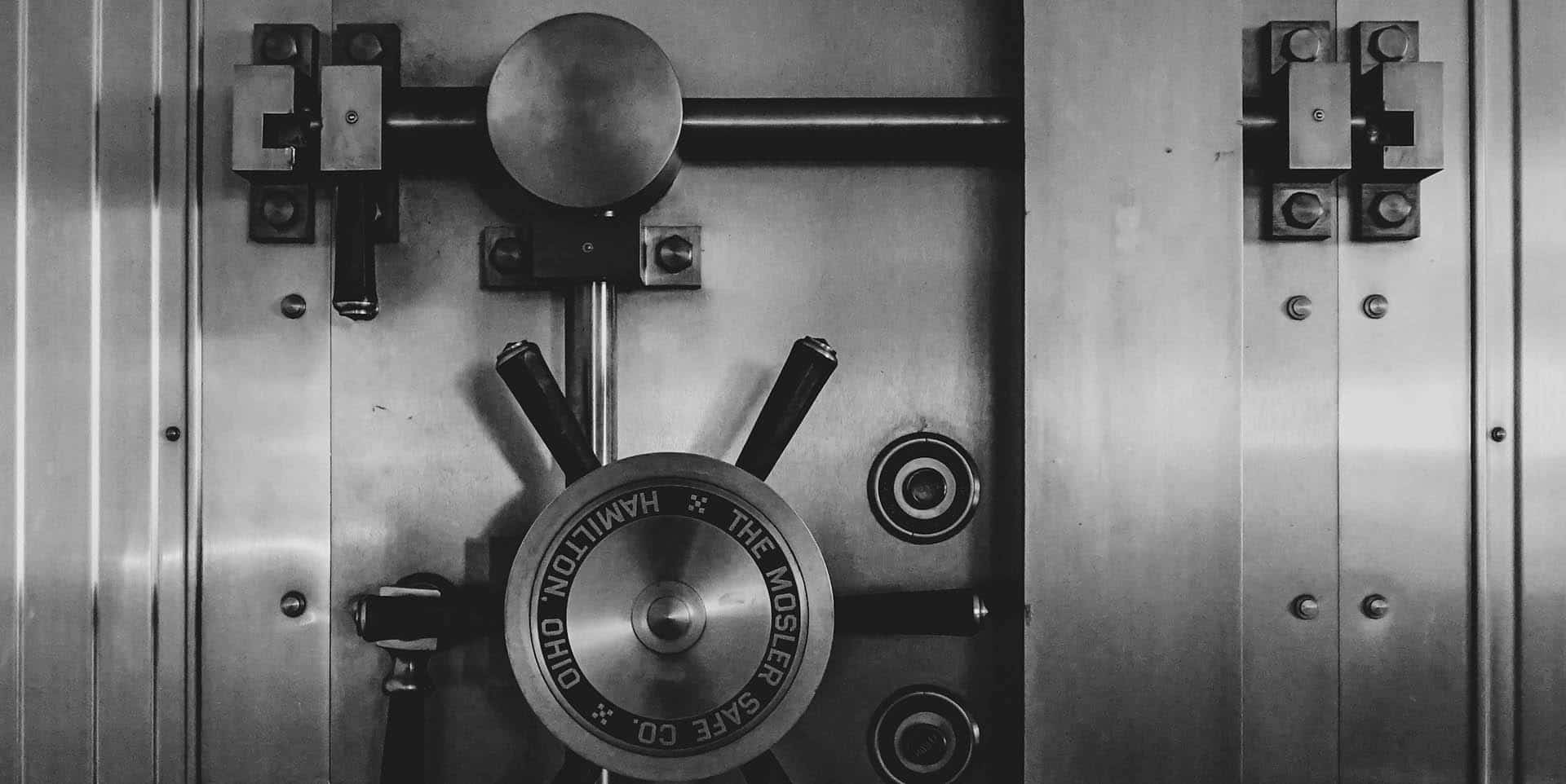 creare una password sicura è come mettere una porta blindata ai propri account