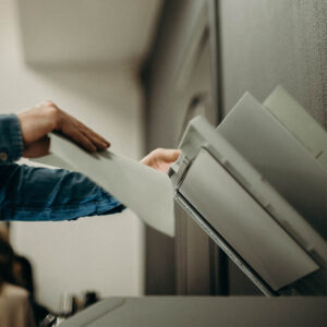 Quanto è problematico il blocco di una stampante? Dipende dal business: alcuni ne possono fare a meno, per altri è fondamentale. Il piano di disaster recovery tiene conto soprattutto di questo