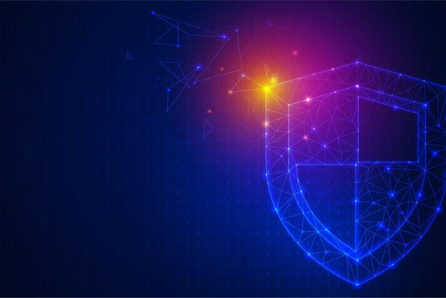 Ogni azienda può essere oggetto di attacco. Per questo bisogna essere sempre un passo avanti e proteggere anche i dispositivi fuori sede.
