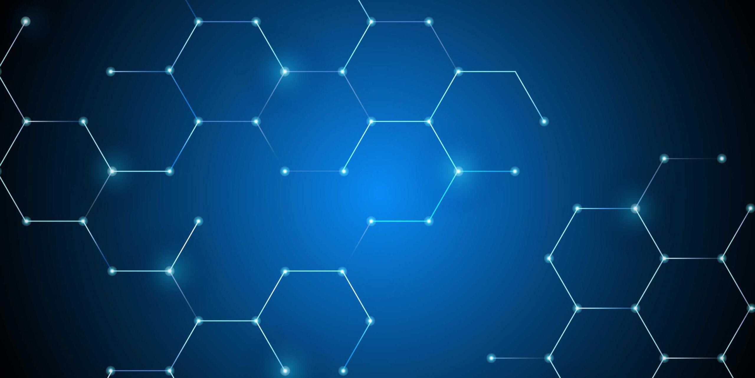 Gestire un ambiente IT è sempre una sfida: con il sistema RMM possiamo verificare in real-time e da remoto lo stato del tuo asset informatico.