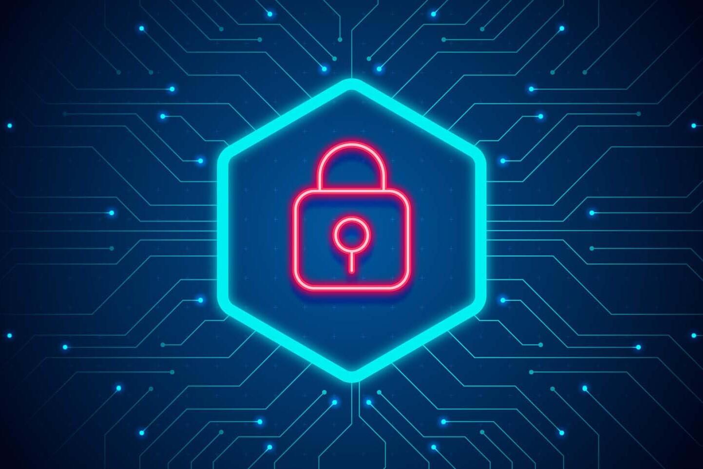 La sicurezza informatica è formata da un insieme di buone pratiche e strumenti che insieme mantengono al sicuro la tua rete IT aziendale.
