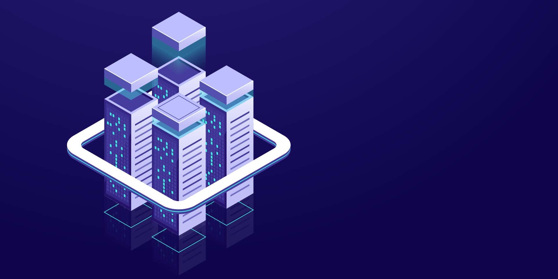 Il backup dei dati è la base della gestione della sicurezza informatica della tua azienda: per questo ti consigliamo di affidarti a un piano completo