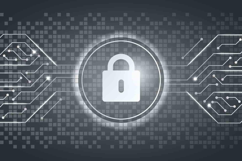 Il 6 maggio è stato il World Password Day, l'occasione perfetta per fare il punto sulla sicurezza dei propri account.
